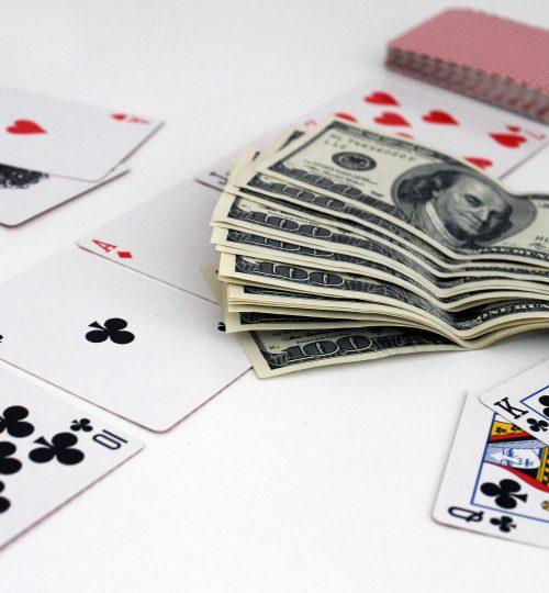 ace-achievement-banknote-534212 (1)