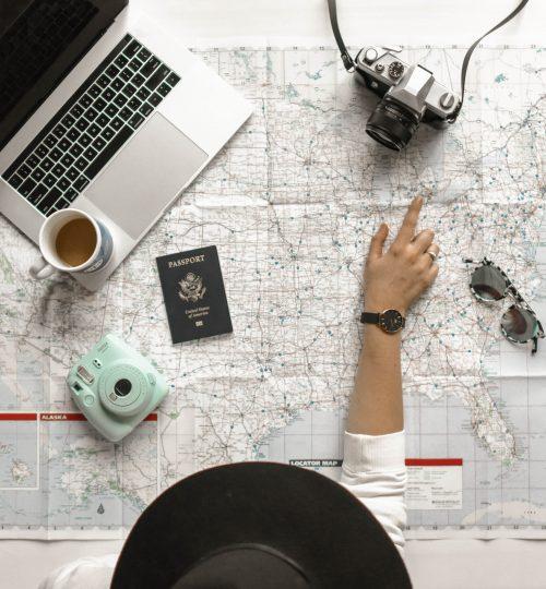 adventure-atlas-business-1051075